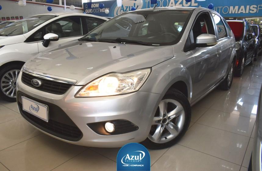 //www.autoline.com.br/carro/ford/focus-16-hatch-gl-16v-flex-4p-manual/2011/campinas-sp/12909628