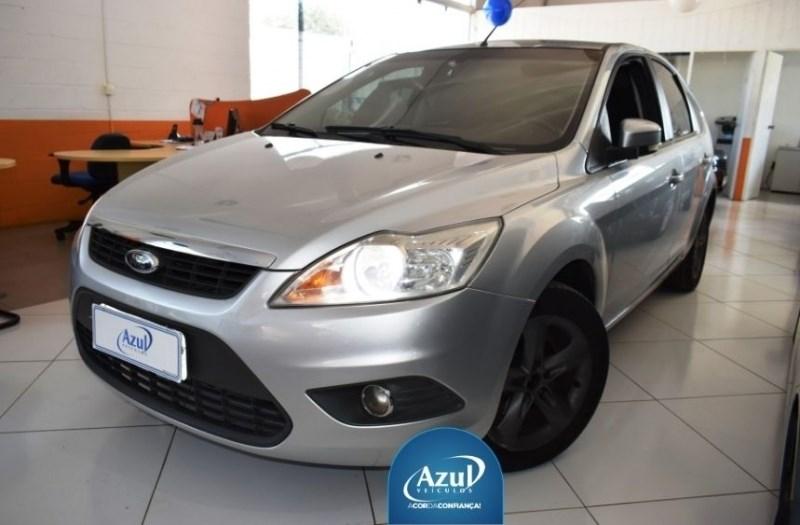 //www.autoline.com.br/carro/ford/focus-16-hatch-gl-16v-flex-4p-manual/2011/campinas-sp/13139397