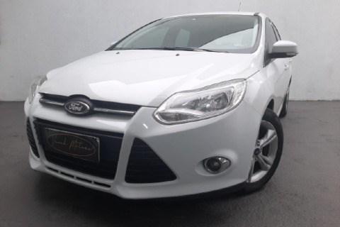 //www.autoline.com.br/carro/ford/focus-16-hatch-tivct-s-16v-flex-4p-manual/2014/taubate-sp/13261804