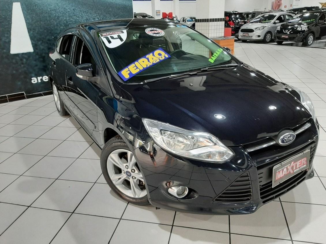 //www.autoline.com.br/carro/ford/focus-16-hatch-tivct-s-16v-flex-4p-manual/2014/sao-paulo-sp/13371730