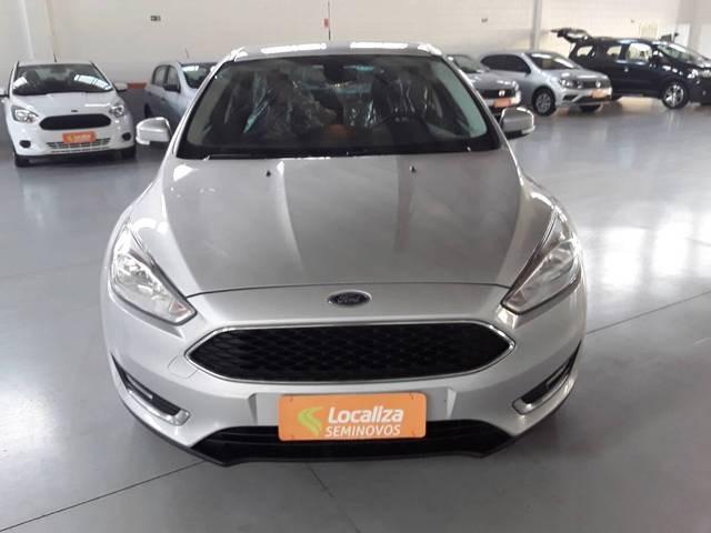 //www.autoline.com.br/carro/ford/focus-16-hatch-se-plus-16v-flex-4p-manual/2017/americana-sp/13432032