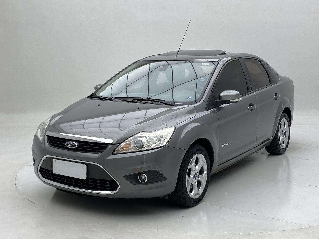 //www.autoline.com.br/carro/ford/focus-20-sedan-titanium-16v-flex-4p-automatico/2012/belo-horizonte-mg/13565624