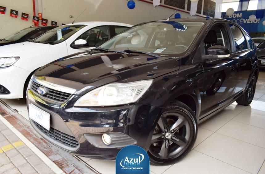 //www.autoline.com.br/carro/ford/focus-20-hatch-glx-16v-flex-4p-manual/2011/campinas-sp/13571104