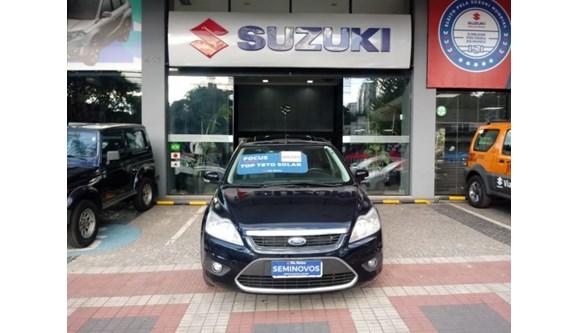 //www.autoline.com.br/carro/ford/focus-20-ghia-16v-gasolina-4p-automatico/2009/belo-horizonte-mg/8248806