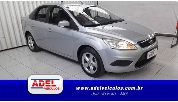 //www.autoline.com.br/carro/ford/focus-20-ghia-16v-sedan-gasolina-4p-manual/2009/juiz-de-fora-mg/9481187