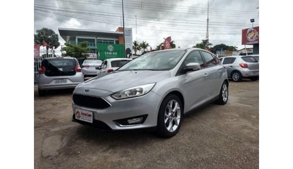 //www.autoline.com.br/carro/ford/focus-16-se-plus-16v-flex-4p-manual/2016/boa-vista-rr/9681118
