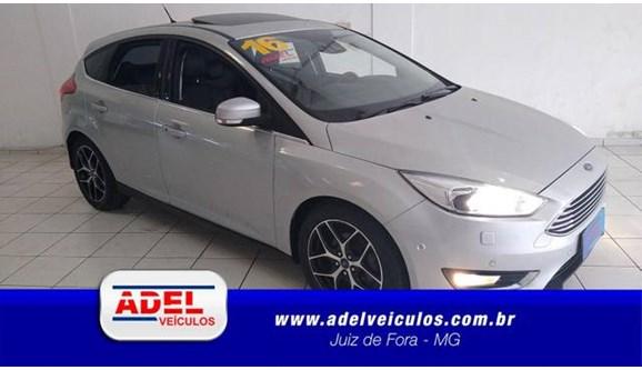 //www.autoline.com.br/carro/ford/focus-20-titanium-plus-16v-flex-4p-powershift/2016/juiz-de-fora-mg/9765735