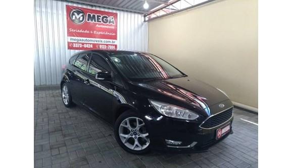 //www.autoline.com.br/carro/ford/focus-16-se-plus-16v-flex-4p-manual/2016/guaramirim-sc/6199960