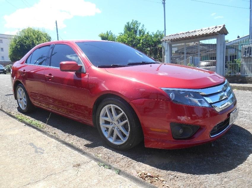 //www.autoline.com.br/carro/ford/fusion-25-sel-16v-gasolina-4p-automatico/2010/passo-fundo-rs/10813859