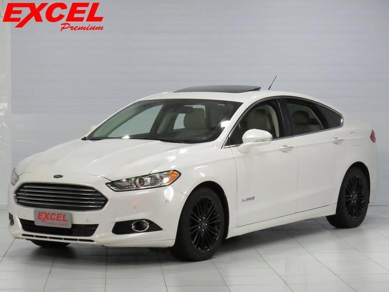 //www.autoline.com.br/carro/ford/fusion-20-titanium-hybrid-16v-flex-4p-automatico/2016/curitiba-pr/11365064