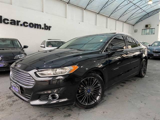 //www.autoline.com.br/carro/ford/fusion-20-titanium-16v-flex-4p-automatico/2014/sao-paulo-sp/11409030