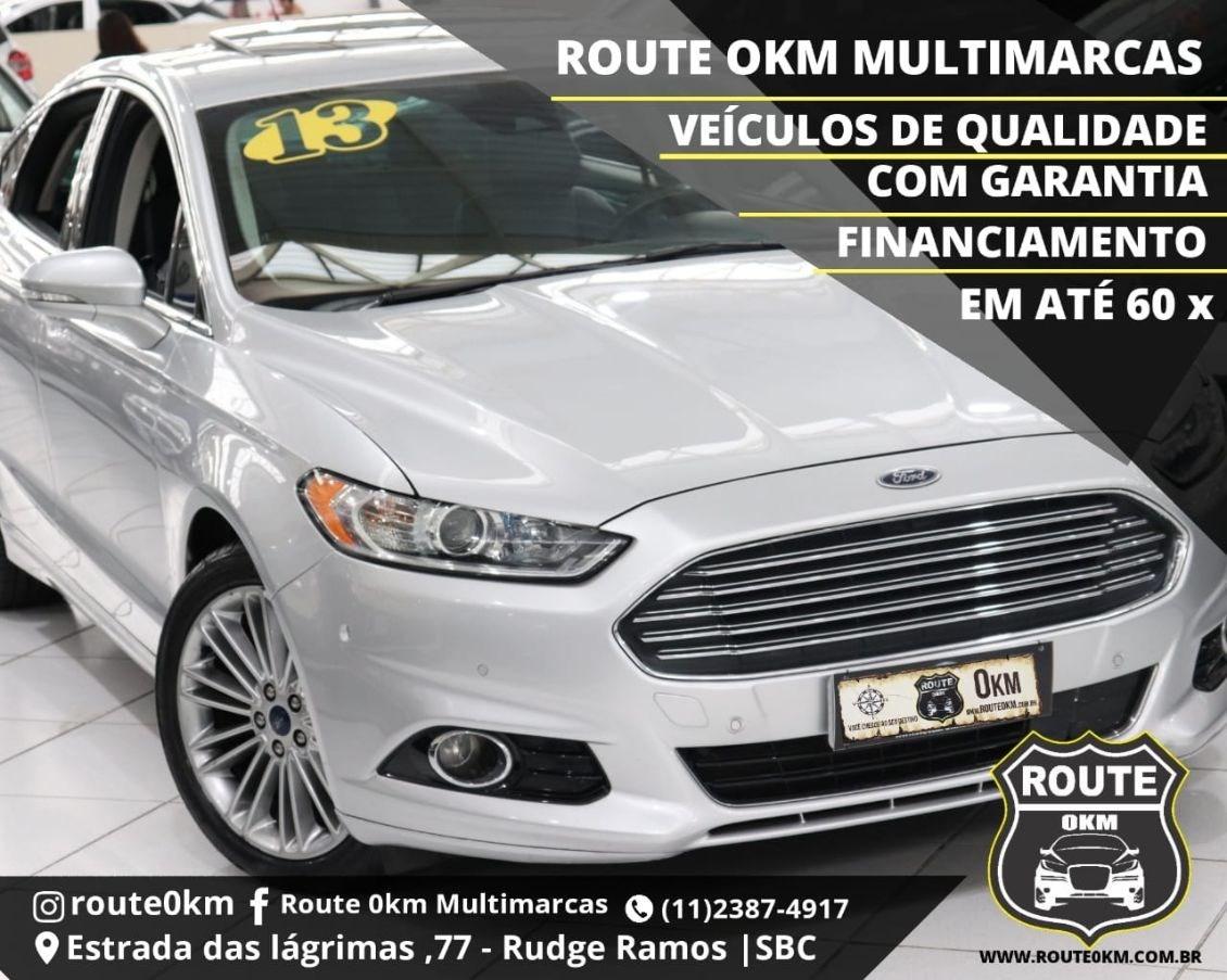 //www.autoline.com.br/carro/ford/fusion-20-titanium-awd-16v-gasolina-4p-automatico/2013/sao-paulo-sp/11700893