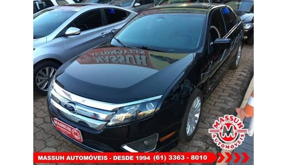 //www.autoline.com.br/carro/ford/fusion-25-hybrid-16v-flex-4p-automatico/2011/brasilia-df/11870981