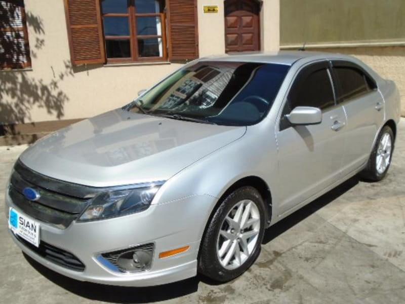 //www.autoline.com.br/carro/ford/fusion-25-sel-16v-gasolina-4p-automatico/2011/curitiba-pr/12226187