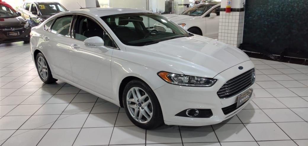 //www.autoline.com.br/carro/ford/fusion-25-16v-flex-4p-automatico/2015/sao-paulo-sp/12272595