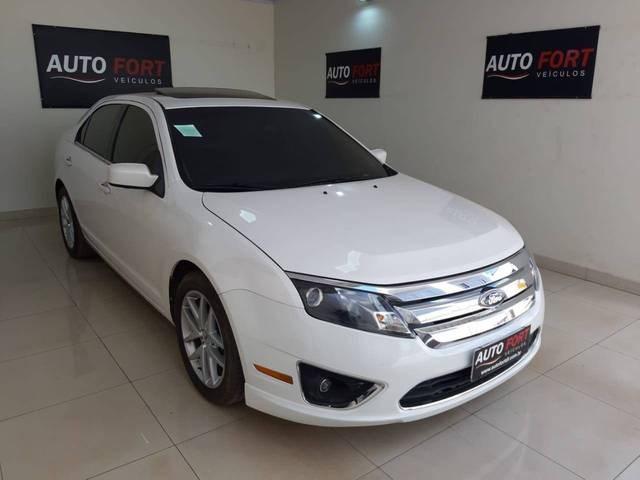//www.autoline.com.br/carro/ford/fusion-25-sel-16v-gasolina-4p-automatico/2011/brasilia-df/12313473