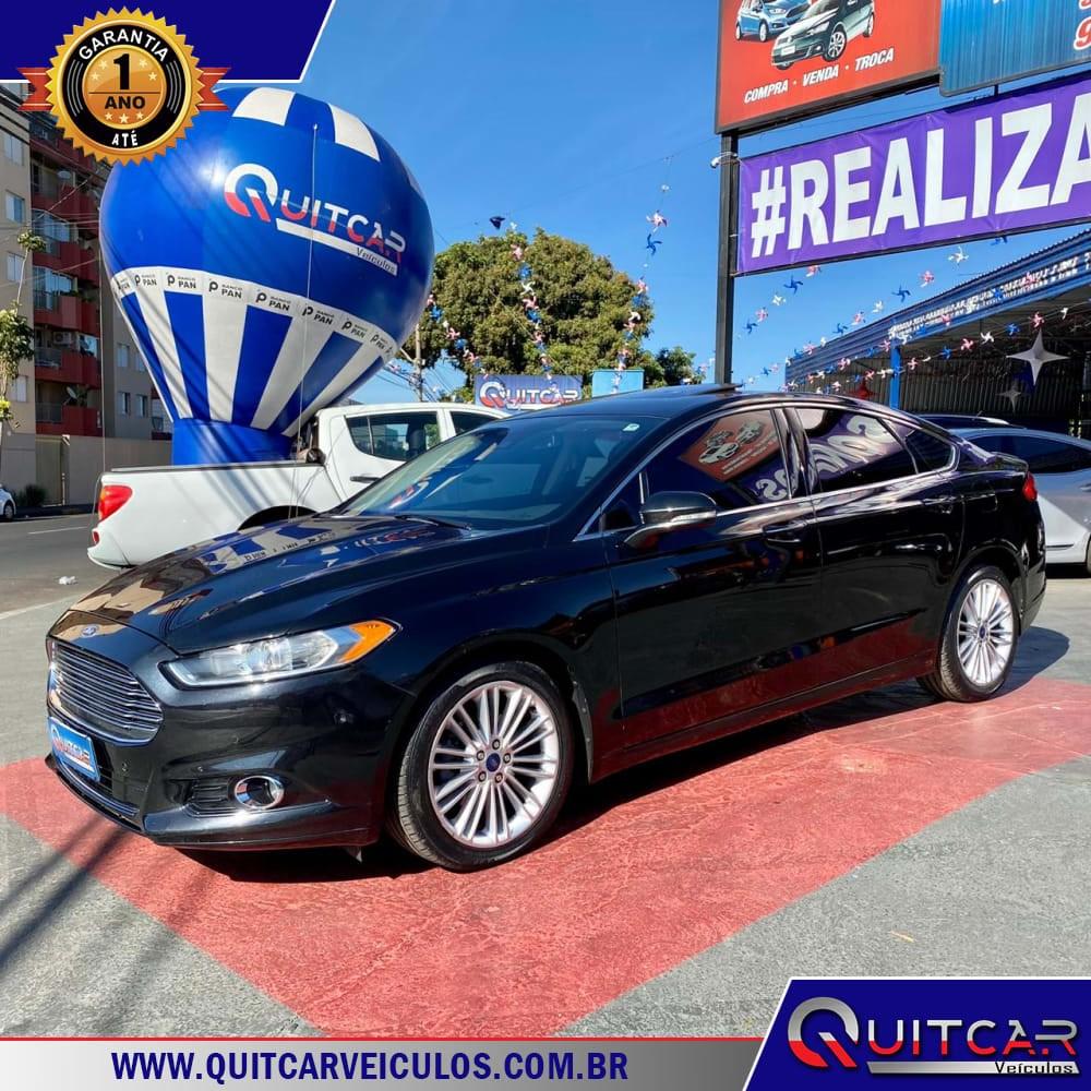 //www.autoline.com.br/carro/ford/fusion-20-titanium-awd-16v-gasolina-4p-automatico/2014/uberlandia-mg/12400267
