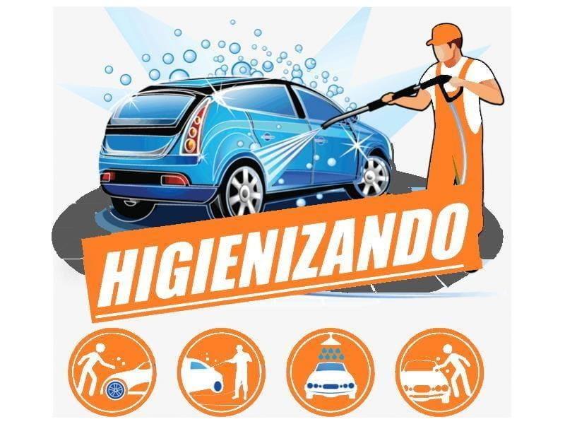 //www.autoline.com.br/carro/ford/fusion-30-v6-sel-awd-24v-gasolina-4p-automatico/2010/cascavel-pr/12423395