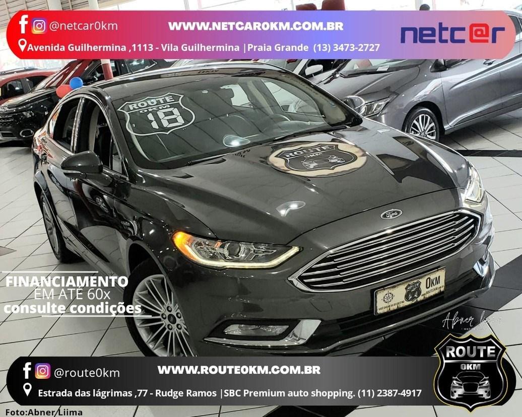//www.autoline.com.br/carro/ford/fusion-20-ecoboost-titanium-awd-16v-gasolina-4p-turb/2018/sao-paulo-sp/12525239