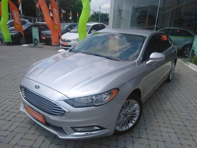 //www.autoline.com.br/carro/ford/fusion-25-se-16v-flex-4p-automatico/2017/sao-paulo-sp/12625437