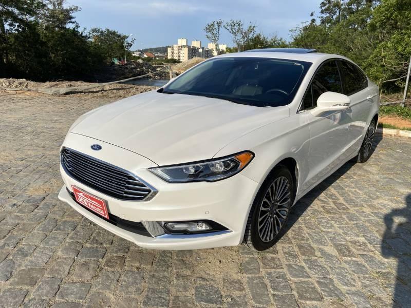 //www.autoline.com.br/carro/ford/fusion-20-ecoboost-titanium-awd-16v-gasolina-4p-turb/2017/palhoca-sc/12666298
