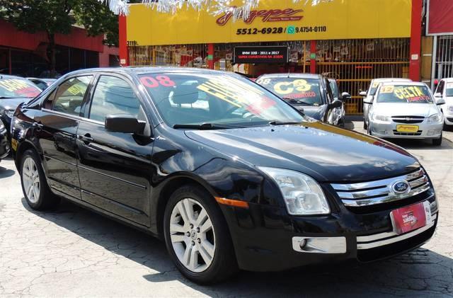 //www.autoline.com.br/carro/ford/fusion-23-sel-16v-gasolina-4p-automatico/2008/sao-paulo-sp/12776169