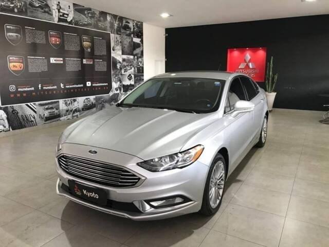 //www.autoline.com.br/carro/ford/fusion-25-se-16v-flex-4p-automatico/2018/sao-jose-dos-campos-sp/12882093