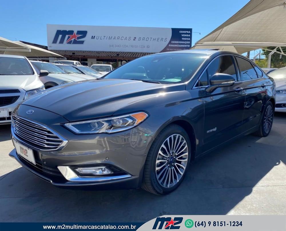 //www.autoline.com.br/carro/ford/fusion-20-hybrid-titanium-16v-flex-4p-automatico/2018/catalao-go/12896474