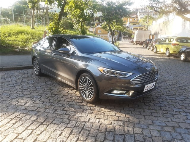 //www.autoline.com.br/carro/ford/fusion-20-ecoboost-titanium-awd-16v-gasolina-4p-turb/2017/rio-de-janeiro-rj/13123450