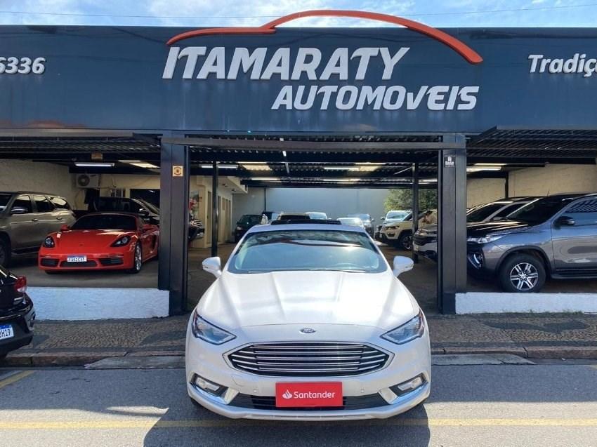 //www.autoline.com.br/carro/ford/fusion-20-ecoboost-titanium-awd-16v-gasolina-4p-turb/2017/americana-sp/13345651