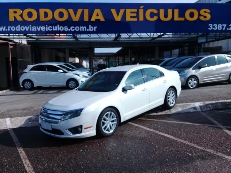 //www.autoline.com.br/carro/ford/fusion-25-sel-16v-gasolina-4p-automatico/2010/brasilia-df/13429155