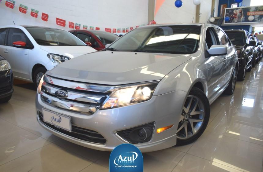 //www.autoline.com.br/carro/ford/fusion-25-sel-16v-gasolina-4p-automatico/2010/campinas-sp/13431562