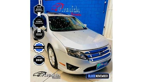 //www.autoline.com.br/carro/ford/fusion-30-v6-sel-awd-24v-gasolina-4p-automatico/2010/indaiatuba-sp/13471308