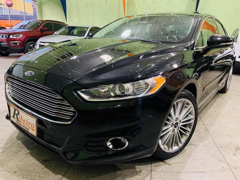 //www.autoline.com.br/carro/ford/fusion-20-ecoboost-titanium-awd-16v-gasolina-4p-turb/2016/campinas-sp/13496517