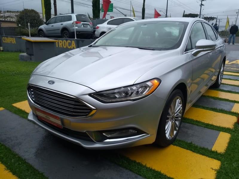 //www.autoline.com.br/carro/ford/fusion-25-se-16v-flex-4p-automatico/2018/curitiba-pr/13530739