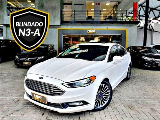 //www.autoline.com.br/carro/ford/fusion-20-ecoboost-titanium-awd-16v-gasolina-4p-turb/2017/sao-paulo-sp/13546351