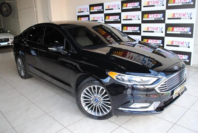 //www.autoline.com.br/carro/ford/fusion-20-ecoboost-titanium-awd-16v-gasolina-4p-turb/2017/londrina-pr/13556048