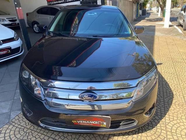 //www.autoline.com.br/carro/ford/fusion-25-sel-16v-gasolina-4p-automatico/2010/sao-paulo-sp/13561561