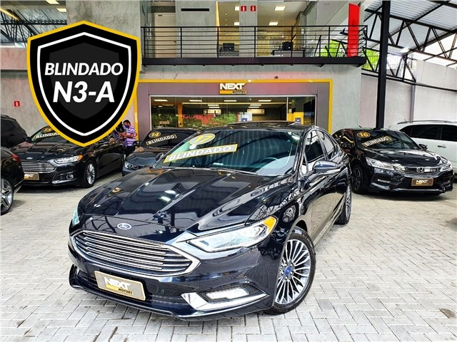 //www.autoline.com.br/carro/ford/fusion-20-ecoboost-titanium-awd-16v-gasolina-4p-turb/2017/sao-paulo-sp/13570679