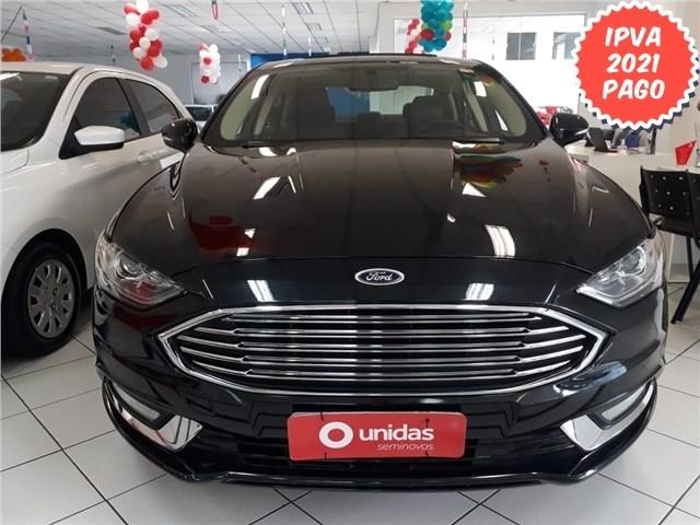 //www.autoline.com.br/carro/ford/fusion-20-ecoboost-sel-16v-gasolina-4p-turbo-automat/2018/pato-branco-pr/13584301