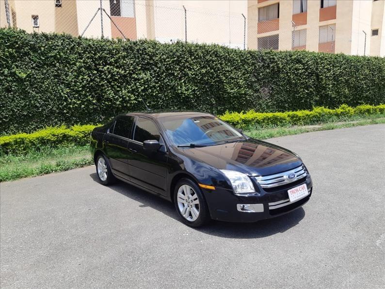 //www.autoline.com.br/carro/ford/fusion-23-sel-16v-gasolina-4p-automatico/2008/campinas-sp/13634342