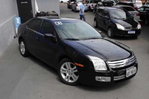//www.autoline.com.br/carro/ford/fusion-23-sel-16v-gasolina-4p-automatico/2008/presidente-prudente-sp/13637899