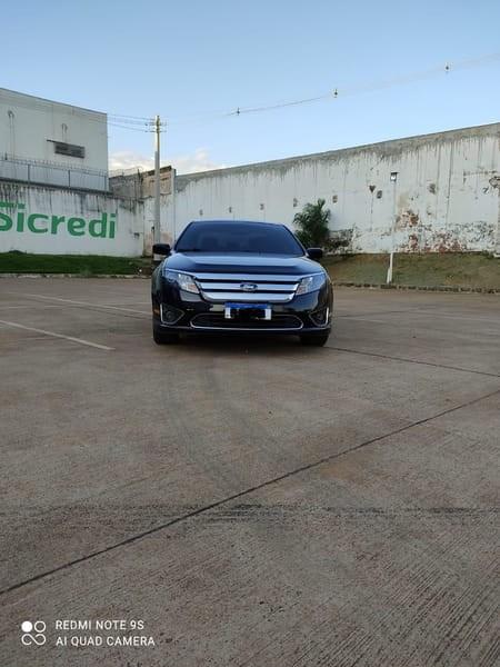 //www.autoline.com.br/carro/ford/fusion-25-sel-16v-gasolina-4p-automatico/2012/dourados-ms/14687936
