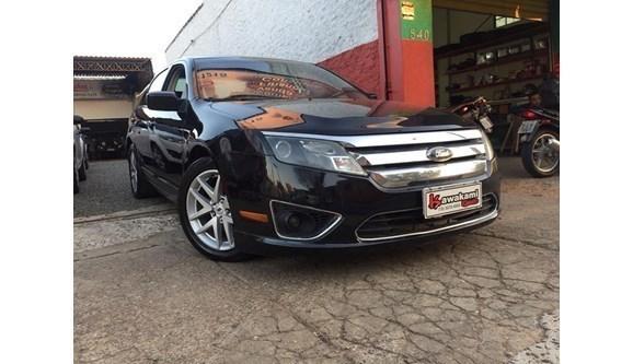 //www.autoline.com.br/carro/ford/fusion-30-v6-sel-awd-24v-gasolina-4p-automatico/2010/itapetininga-sp/6866850