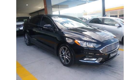 //www.autoline.com.br/carro/ford/fusion-20-sel-16v-gasolina-4p-automatico/2017/mogi-das-cruzes-sp/8314668