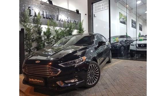//www.autoline.com.br/carro/ford/fusion-20-titanium-awd-16v-gasolina-4p-automatico/2018/sao-paulo-sp/8321789