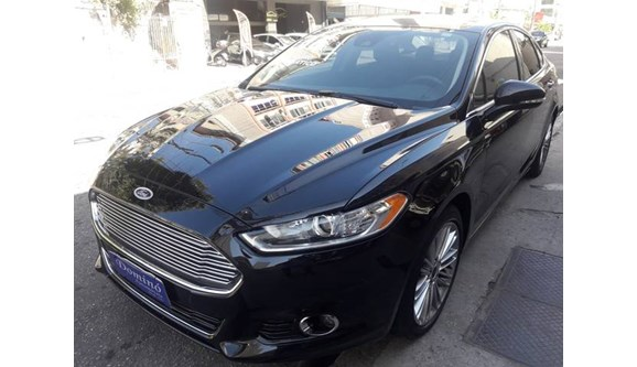 //www.autoline.com.br/carro/ford/fusion-20-titanium-16v-gasolina-4p-automatico/2016/niteroi-rj/8566019