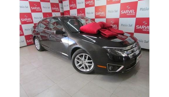 //www.autoline.com.br/carro/ford/fusion-25-sel-16v-gasolina-4p-automatico/2010/brasilia-df/8721468