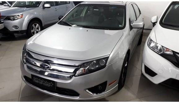 //www.autoline.com.br/carro/ford/fusion-30-sel-awd-v6-24v-gasolina-4p-automatico/2012/sao-paulo-sp/9204135