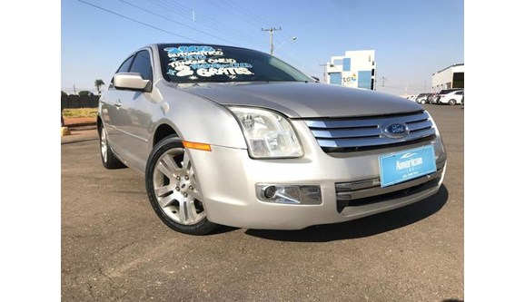 //www.autoline.com.br/carro/ford/fusion-23-sel-16v-gasolina-4p-automatico/2008/aparecida-de-goiania-go/9335419
